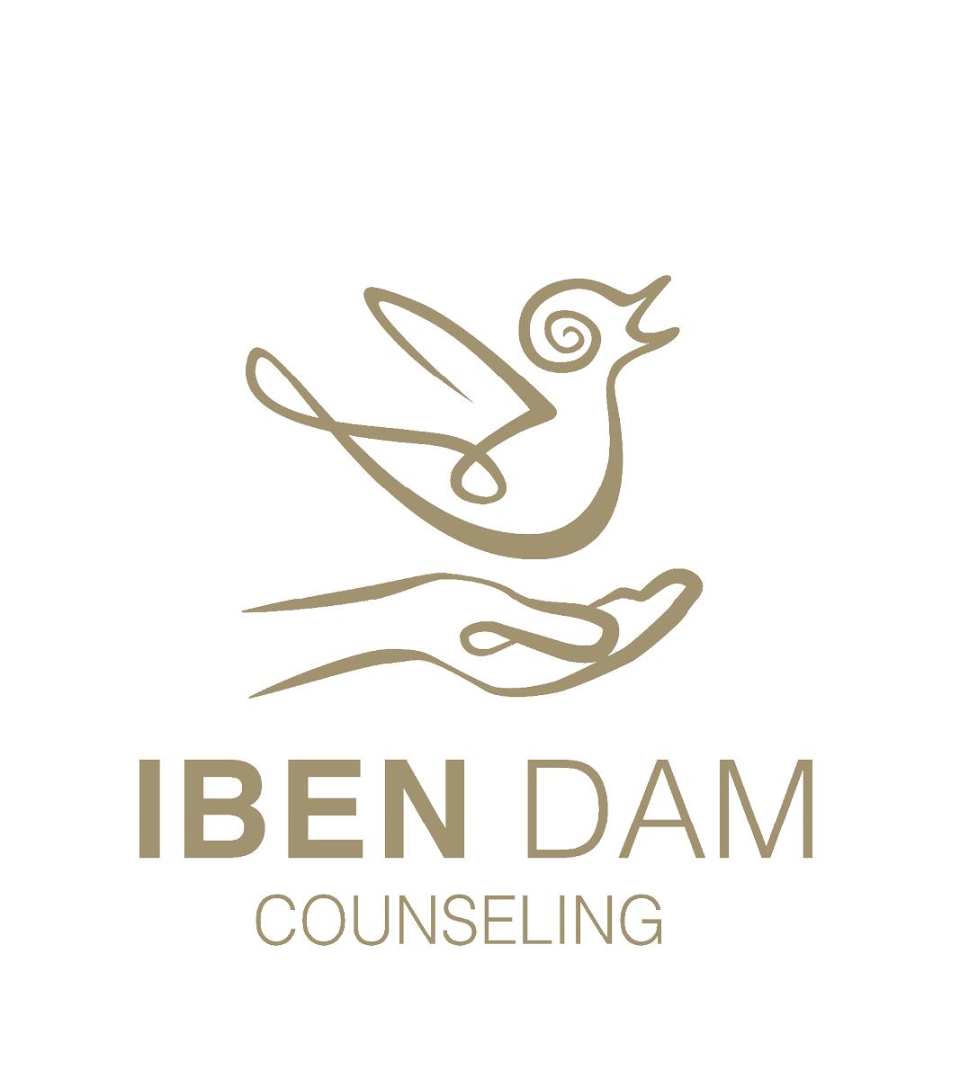 Iben Dam